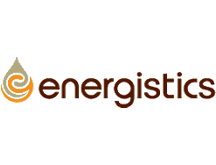 Energistics - Web Development, E-commerce Development, Event Registration for CMS Website