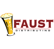 Faust Distributing - Responsive Web Design & Development for CMS Catalog Website