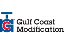 Gulf Coast Modifications -Responsive Website Design & Web Development for CMS Website