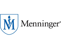 Menninger Clinic - Web Development & Mobile Site Development for Medical CMS Website