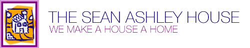 Sean Ashley House