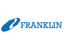 Franklin Valve + Responsive Website Design & Web Development for Valve Catalog CMS Website