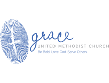 Grace United Methodist Church - Web Development for Responsive Website Design & Web Development for Non-Profit CMS Website